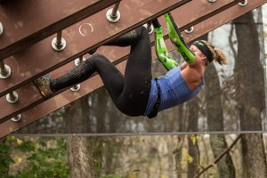 Janet-Ann-Smith-Australian-Elite-Obstacle-Racer